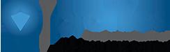 Assessment Portal Logo